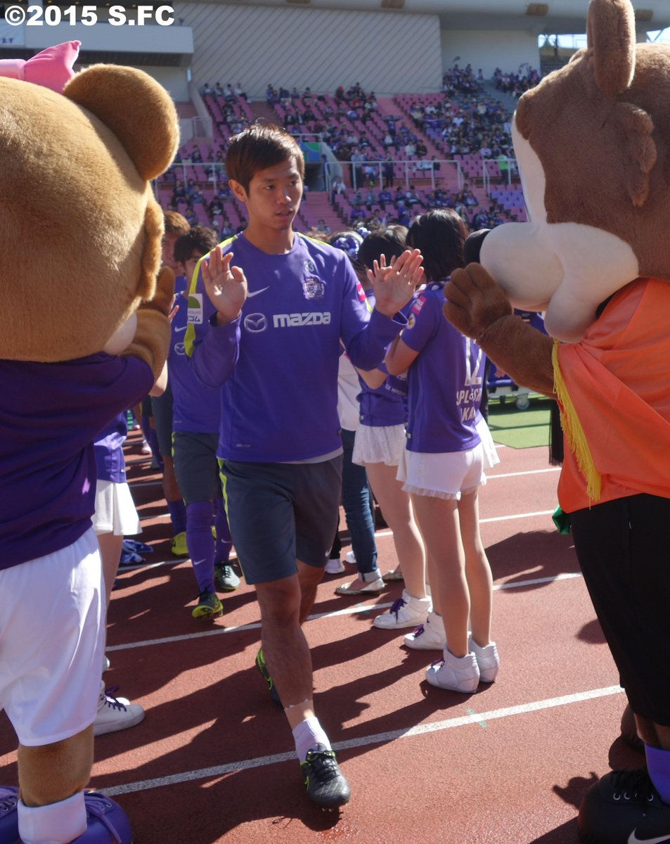 http://twitter.com/sanfrecce_SFC/status/655241262077906944/photo/1