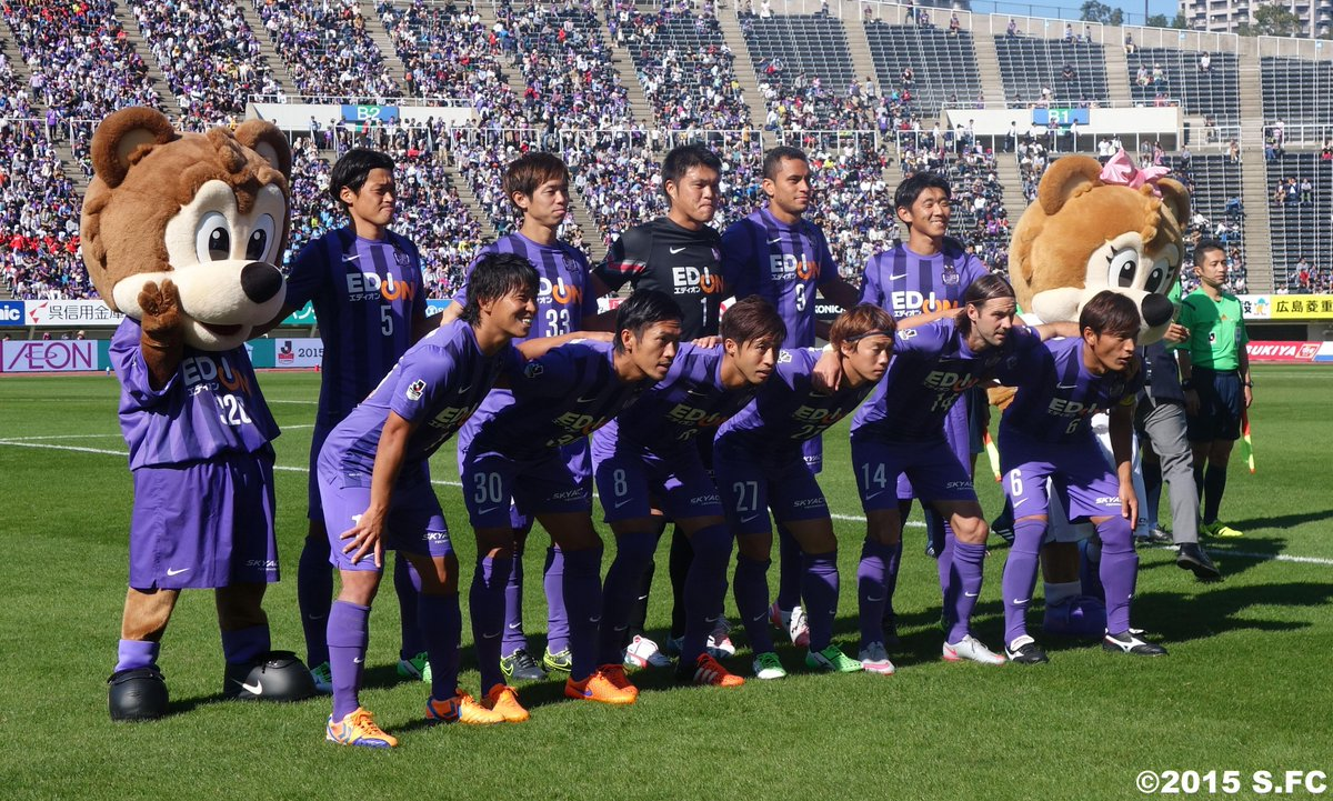 http://twitter.com/sanfrecce_SFC/status/655249734093815809/photo/1