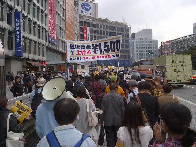 http://twitter.com/Shun_Hirose/status/655260173204783104/photo/1