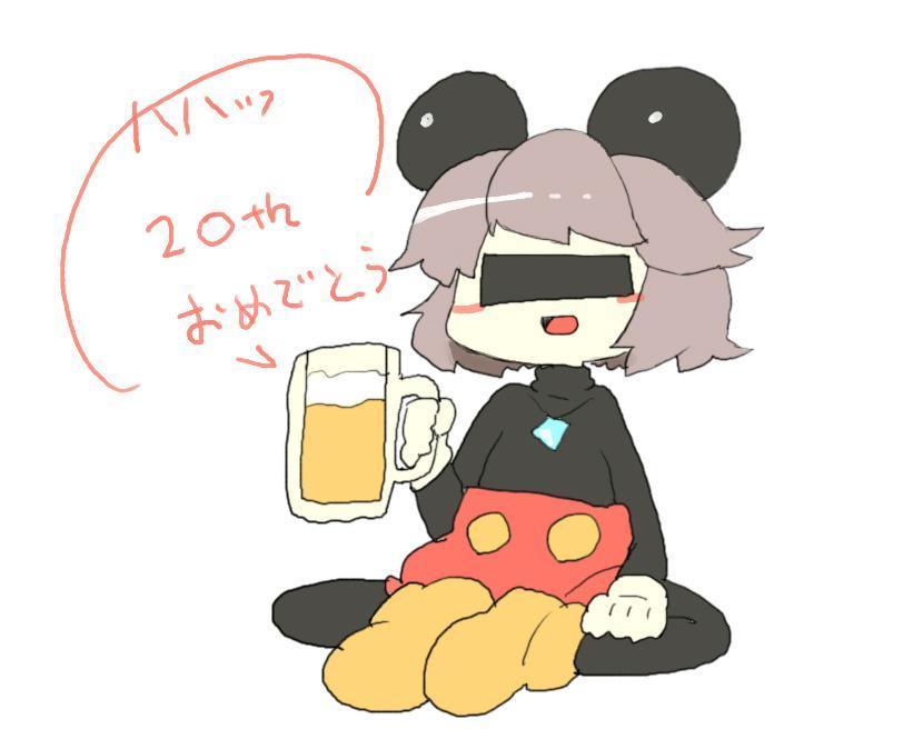 http://twitter.com/yunuki/status/655336609848520704/photo/1
