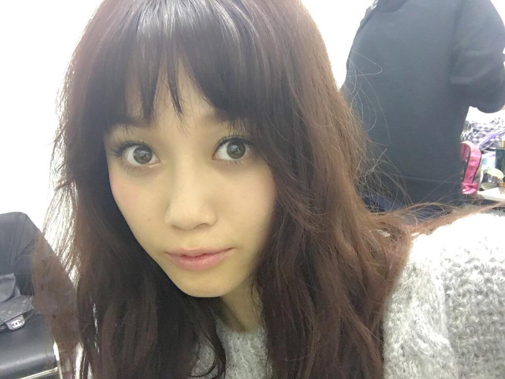 http://twitter.com/miyagi_mai/status/655289352503750656/photo/1