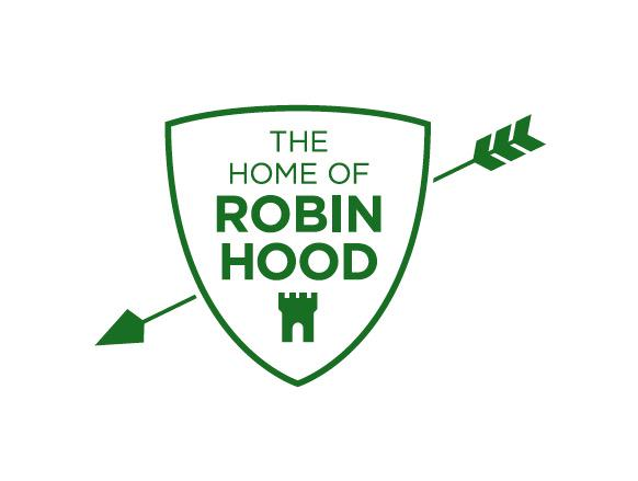 Hurray! It's International Robin Hood Day today! How are you celebrating? #RobinHoodDay http://t.co/09NtgY3cBG