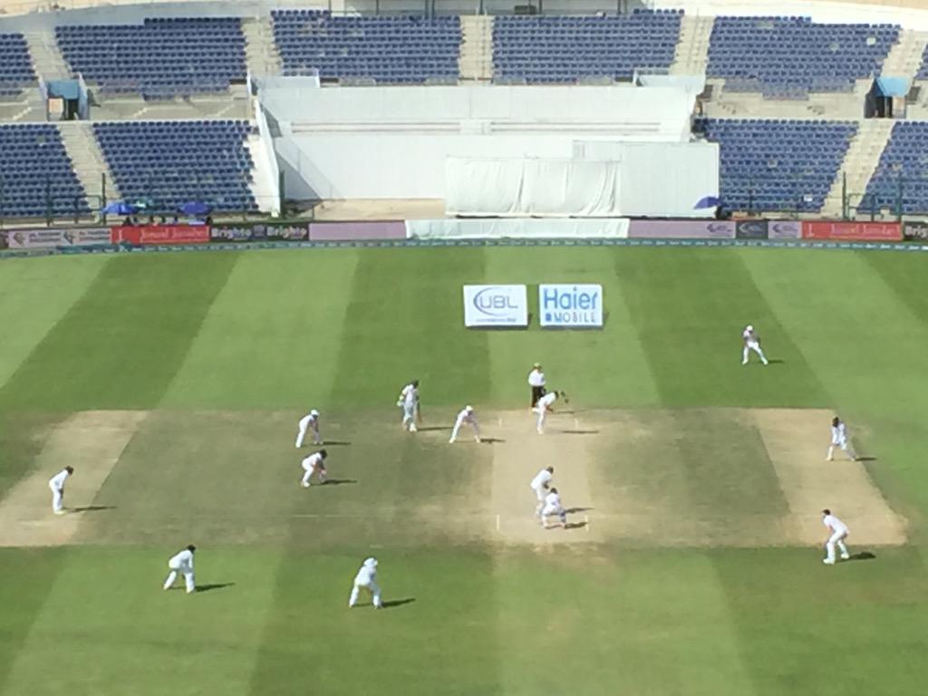 Anderson's field http://t.co/Ya41s1iJ37