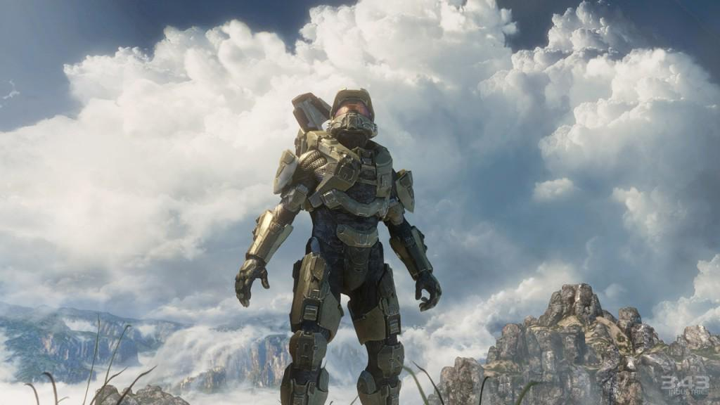Microsoft Helps you Recap Halo 4 in Preparation for Halo 5: Guardian's Launch http://t.co/VmyOejuLO4 http://t.co/akrpdcHYS3