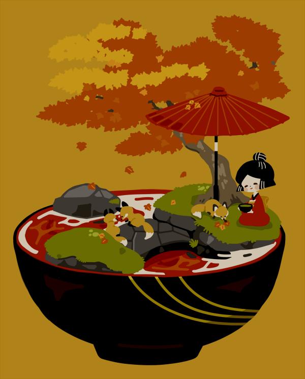 小さい秋 http://t.co/wHZVt1uNTm