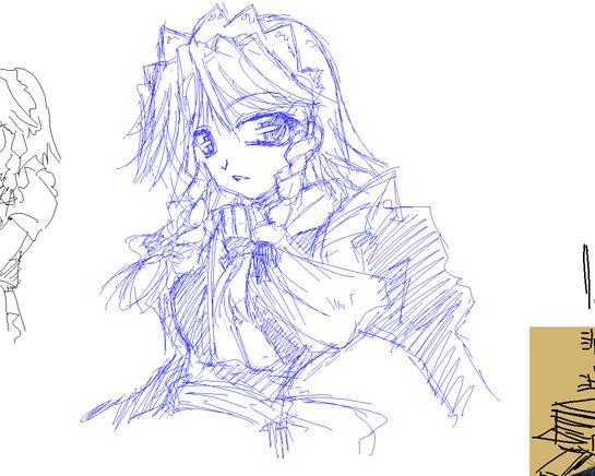 http://twitter.com/synno_takana/status/655358075113574400/photo/1