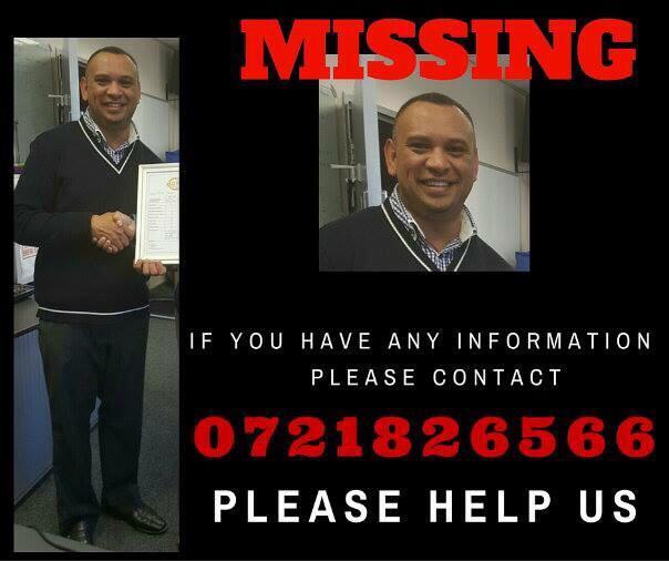 Guys please...please help! http://t.co/tFjUc0p9K8