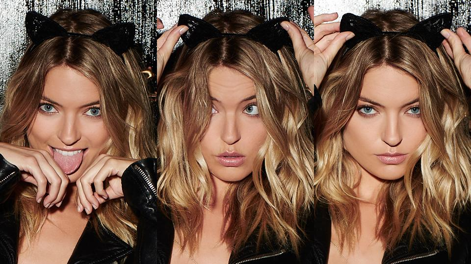 Purr-fect weekend, planned! These cat ears (+ a panty!) are FREE when u spend $75 in stores! http://t.co/IoNGA85Zdt http://t.co/Zv9ZdvaZ7a