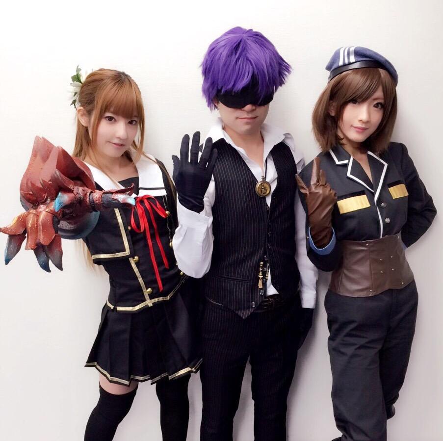 http://twitter.com/nagi731/status/655371822557327360/photo/1