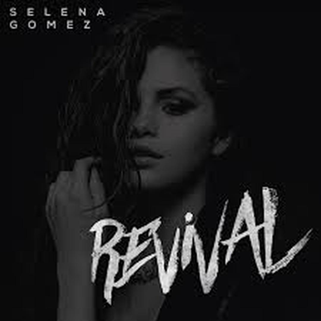 Tickets on sale NOW for @selenagomez #RevivalTour!! Coming to #Charlotte June 7th, 2016! http://t.co/i9p3QpHKzc http://t.co/T9fpyqmcFb