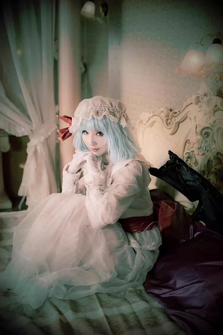 http://twitter.com/sasara_miyako/status/655384726627180544/photo/1