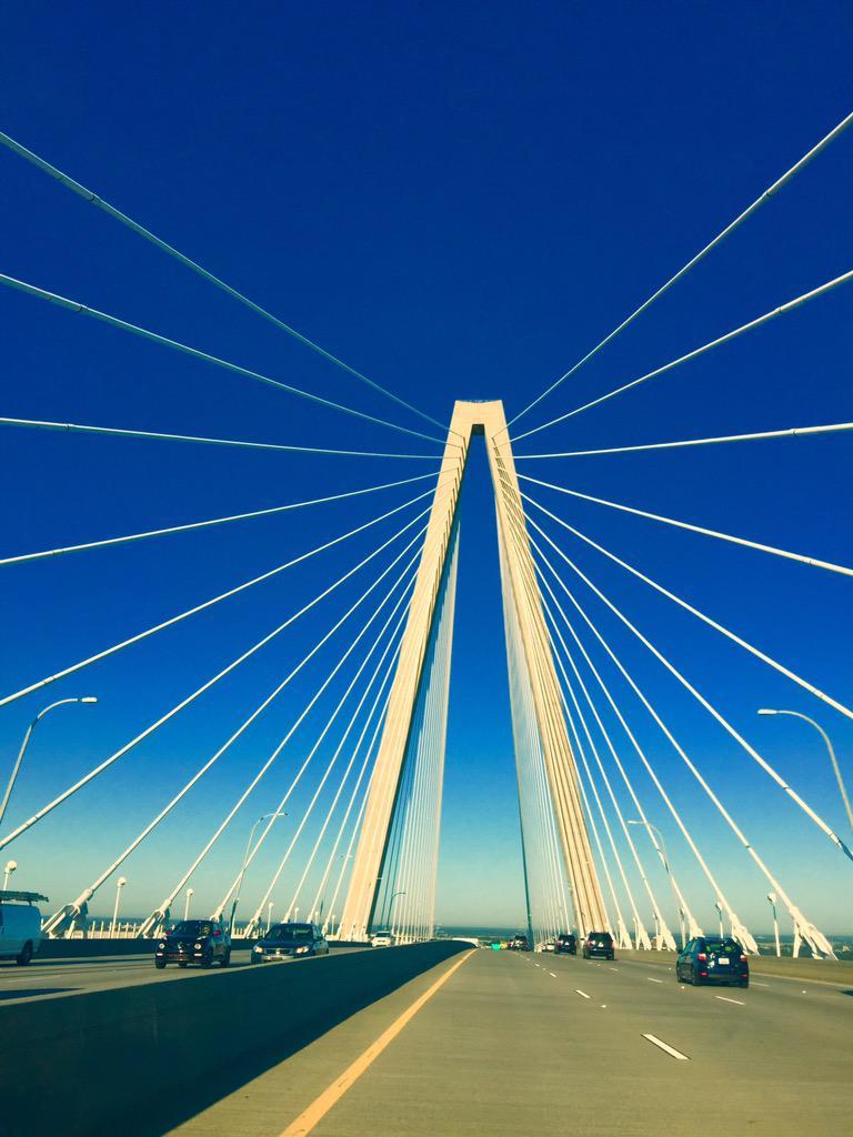 #Charleston #SC Good morning!!           Be sure to follow @hallschophouse  @PlantationSing http://t.co/jiuUuzQ01y