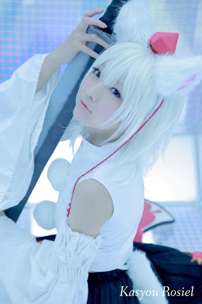 http://twitter.com/Kasyou3roshieru/status/655396361806856193/photo/1