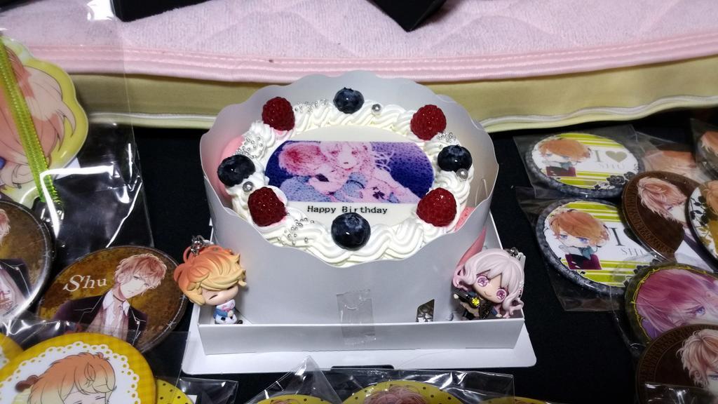 http://twitter.com/arukana8/status/655397909542776832/photo/1