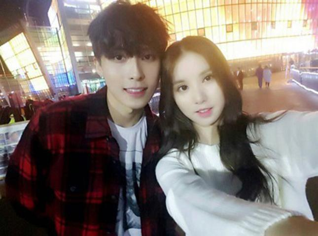 Asian pop star scandals that broke the internetfor a