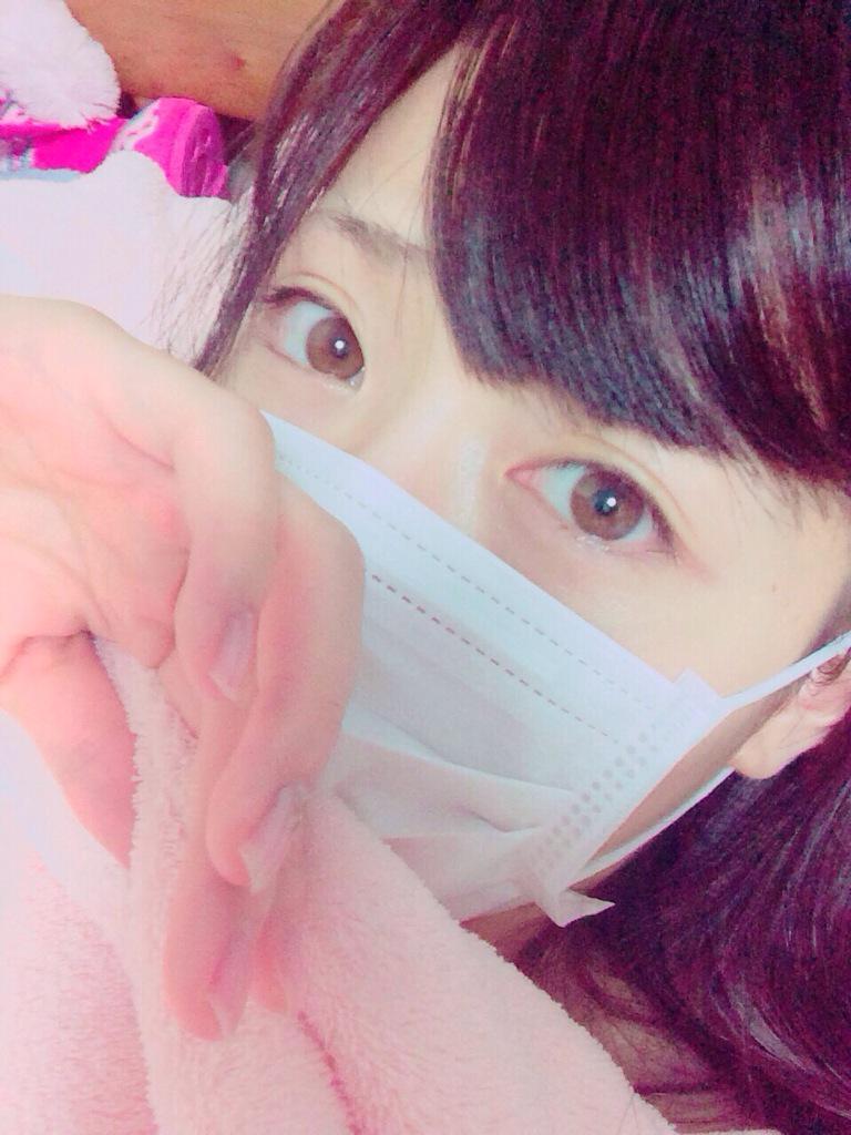 2015年10月の記事 | 『麻奈衣の綾愛屋』~NUOVA STORIA~