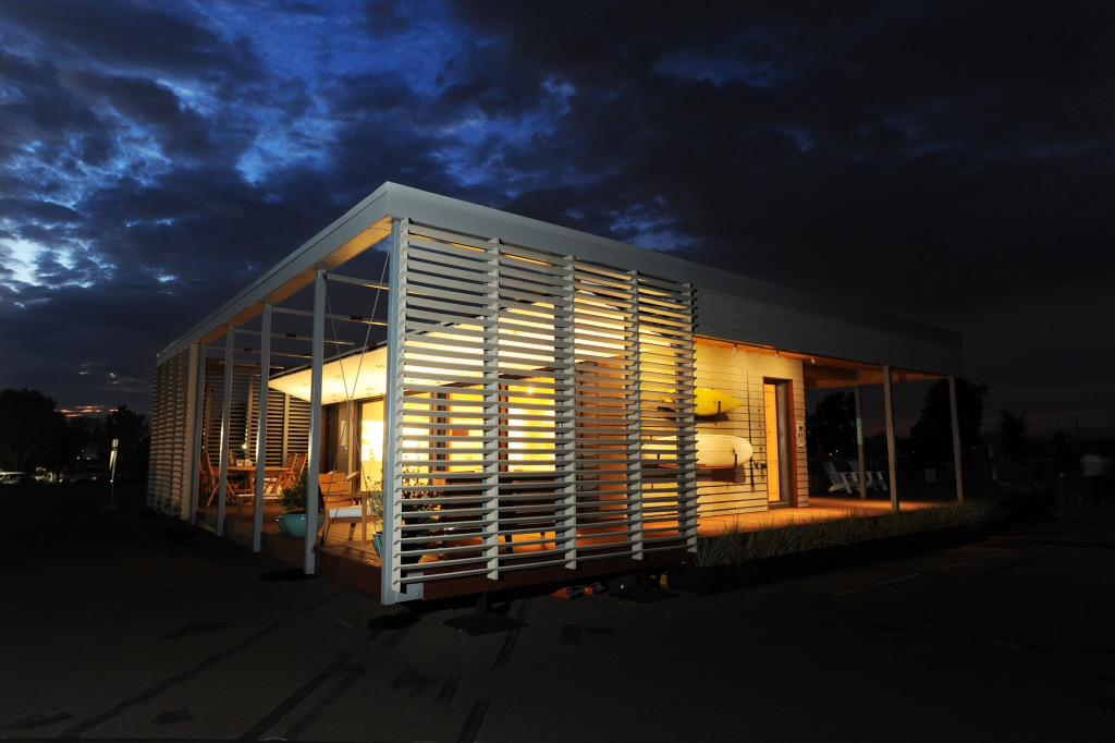 And the winner of the #SD2015 Engineering Contest is @SureHouseSD! Congratulations! http://t.co/idLscG1lCK