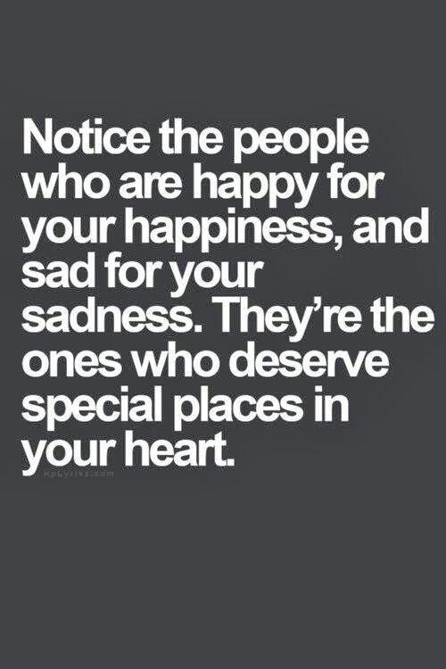True. http://t.co/iIQnuMHltl