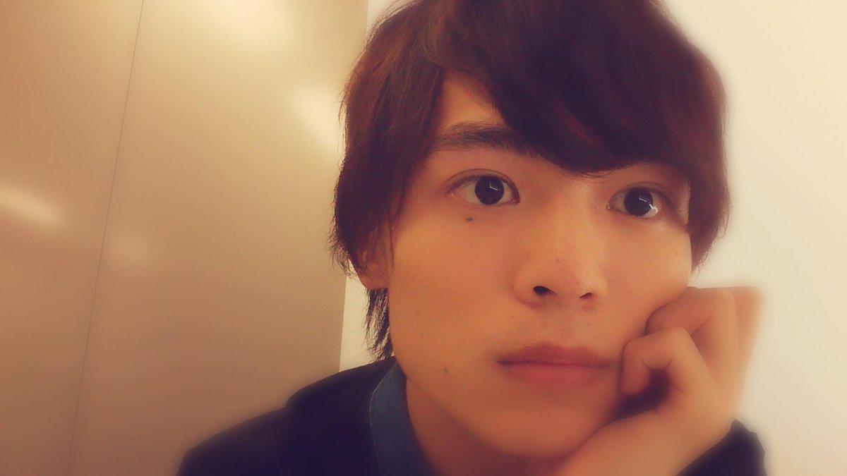 http://twitter.com/5mizo_taku9/status/655552896348491776/photo/1