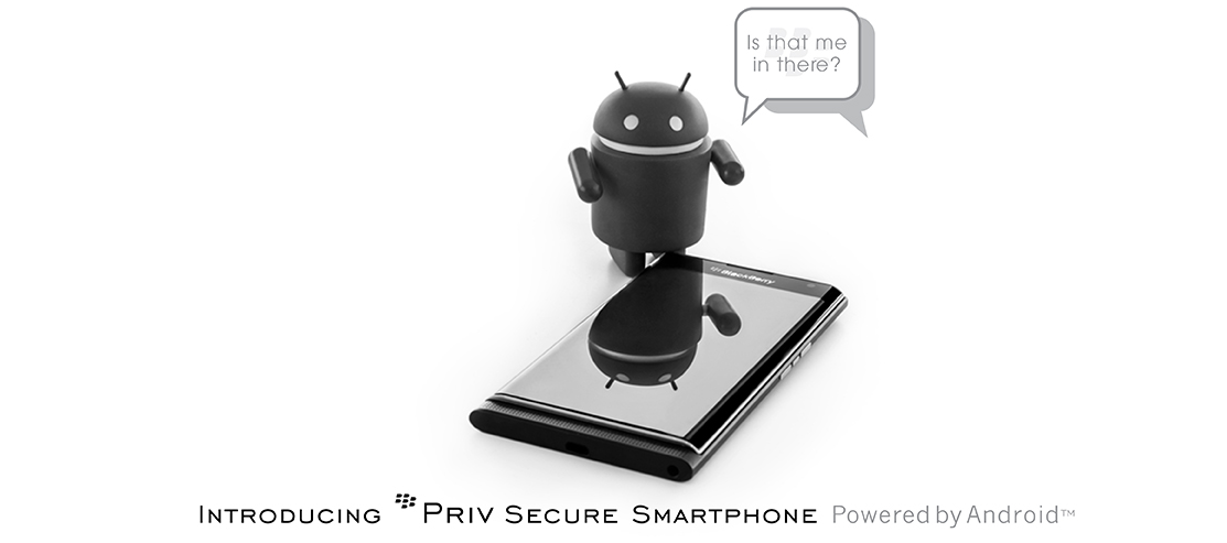 #BlackBerry #PRIV - http://t.co/rzjjmcIvwT http://t.co/3gEqM7H8iE