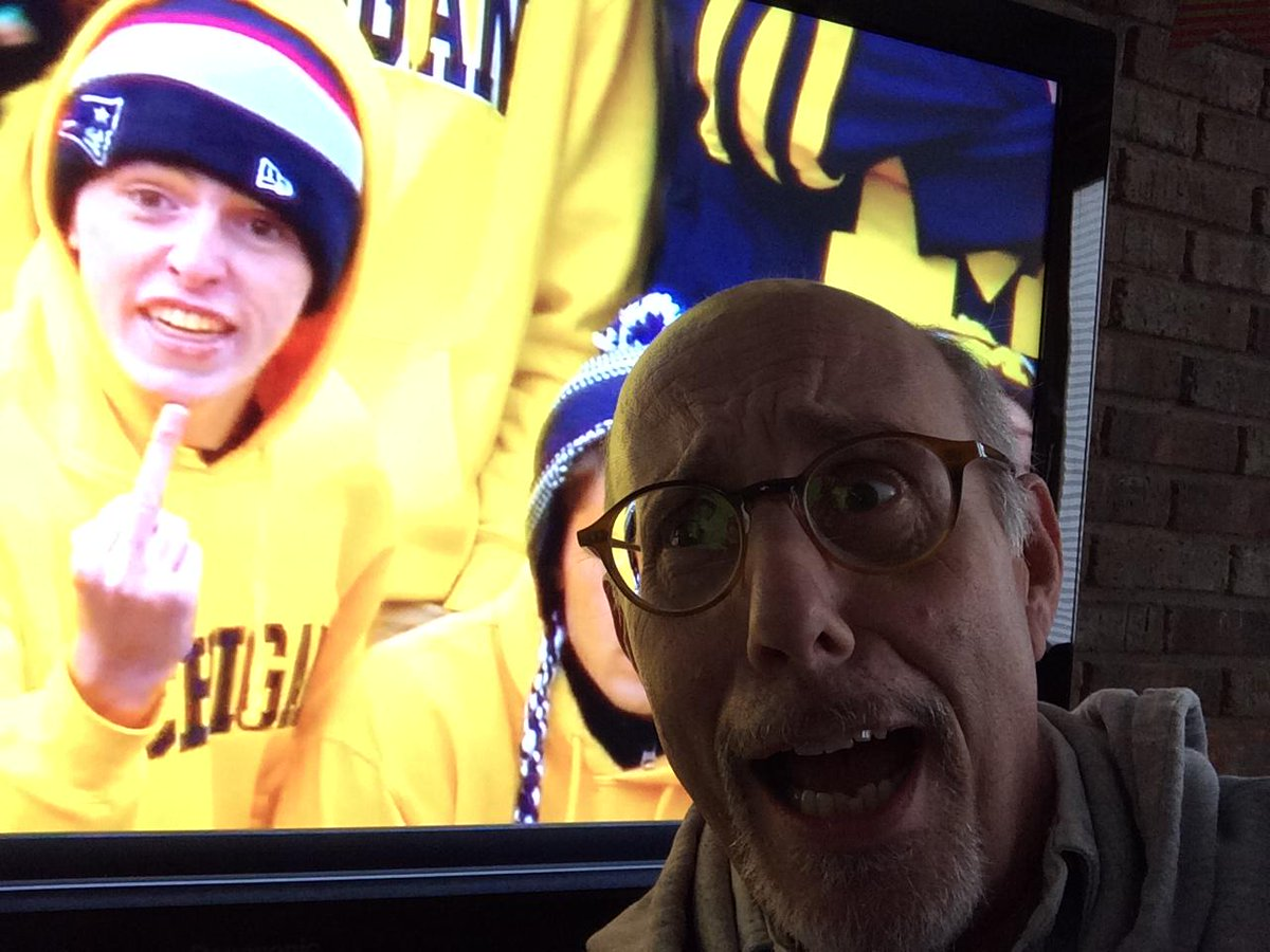 how I feel right now!  #GoBlue http://t.co/FG5x4Bskby