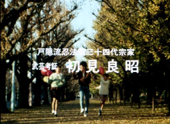 http://twitter.com/yuitiro_n/status/655512510376775681/photo/1