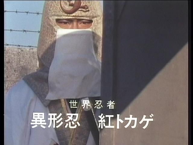 http://twitter.com/yuitiro_n/status/655513563096748037/photo/1