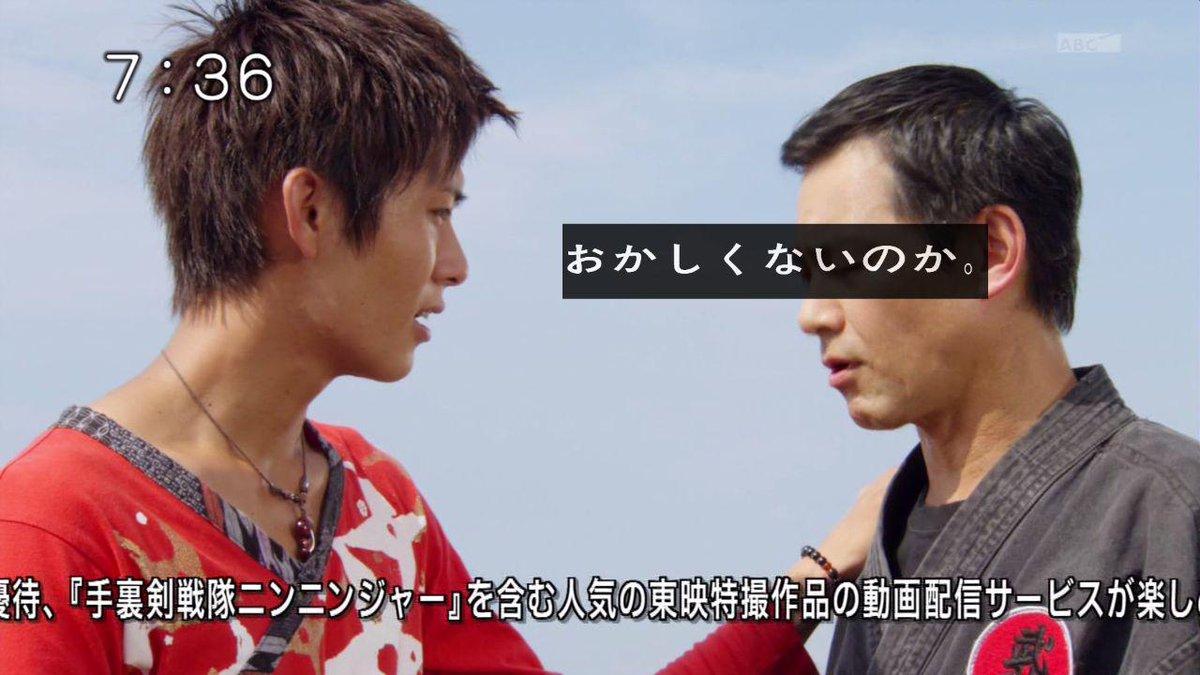 http://twitter.com/hibiki_linasha/status/655513658332569600/photo/1