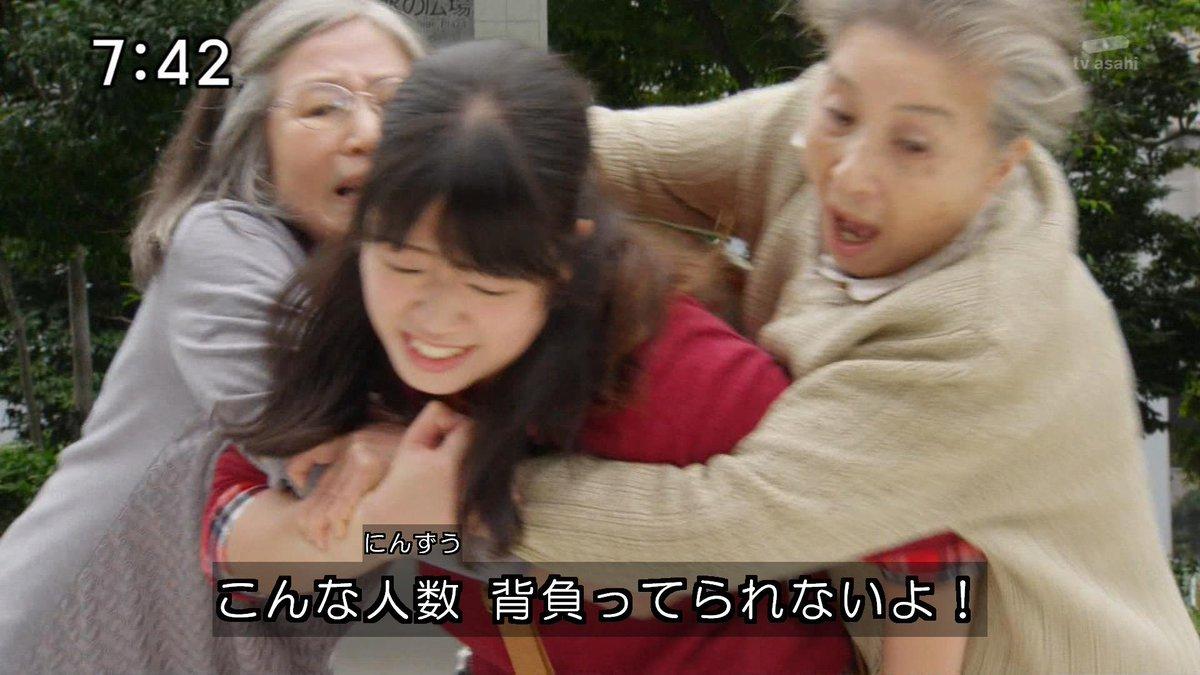 http://twitter.com/kuzu_ningen/status/655514314854436864/photo/1
