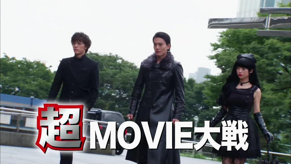 http://twitter.com/tatuya031200/status/655524596431458304/photo/1