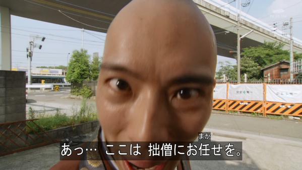 http://twitter.com/Mrkishidou/status/655531746071457792/photo/1