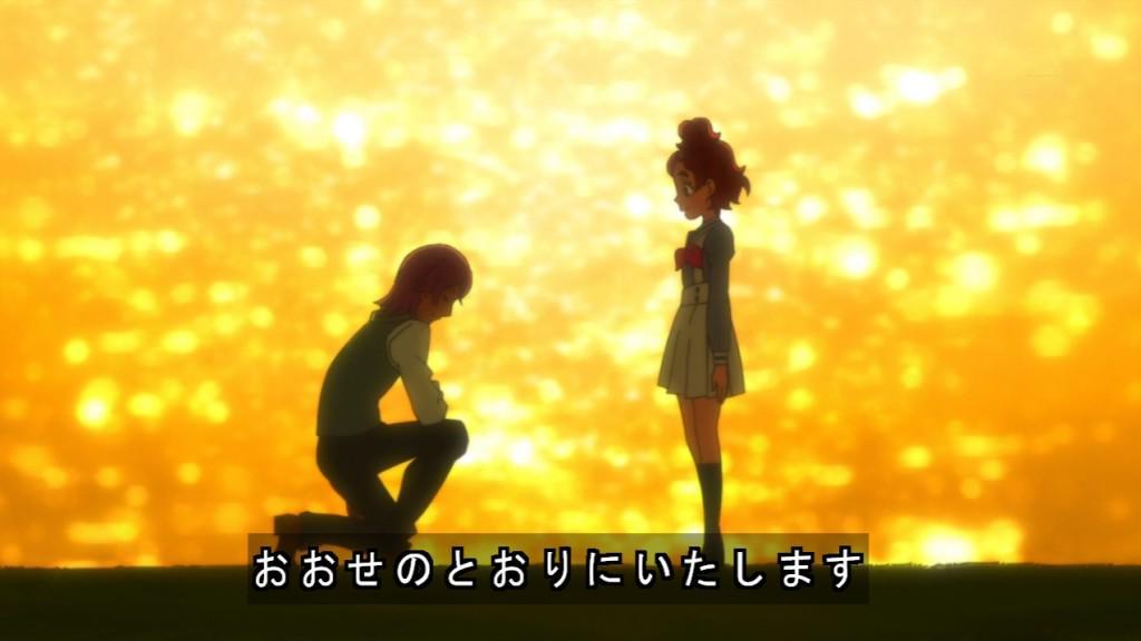 http://twitter.com/YukiAnilog/status/655532714087440384/photo/1