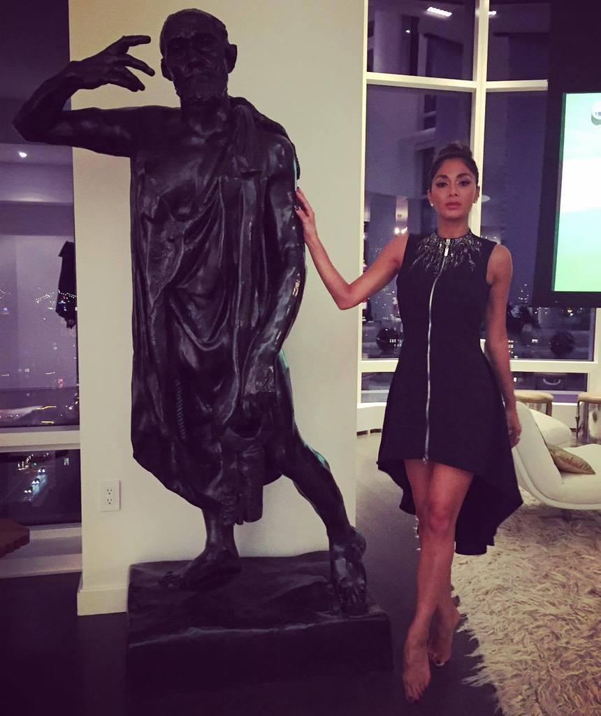 #Rodin http://t.co/Cmr6FIodv9 http://t.co/vB35tzIs7K