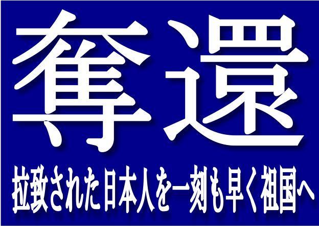 http://twitter.com/lip19861215/status/655694843310534656/photo/1