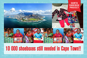 #SSB2015 Can you help us rally the troops in CPT with a RT please Trev? @Trevornoah xxx http://t.co/4LgTC3FFtg