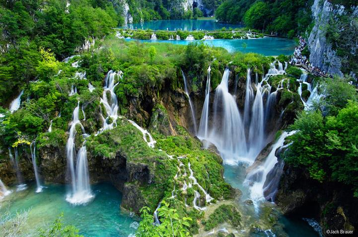 Beautiful Water Landscapes (worldwide) http://t.co/rd7NQcpwFk rt @terrinakamura @LuckyRain8rig http://t.co/naSgDNbxvX
