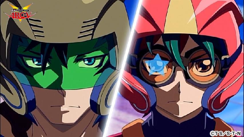 http://twitter.com/yugioh_anime/status/655654633856106496/photo/1