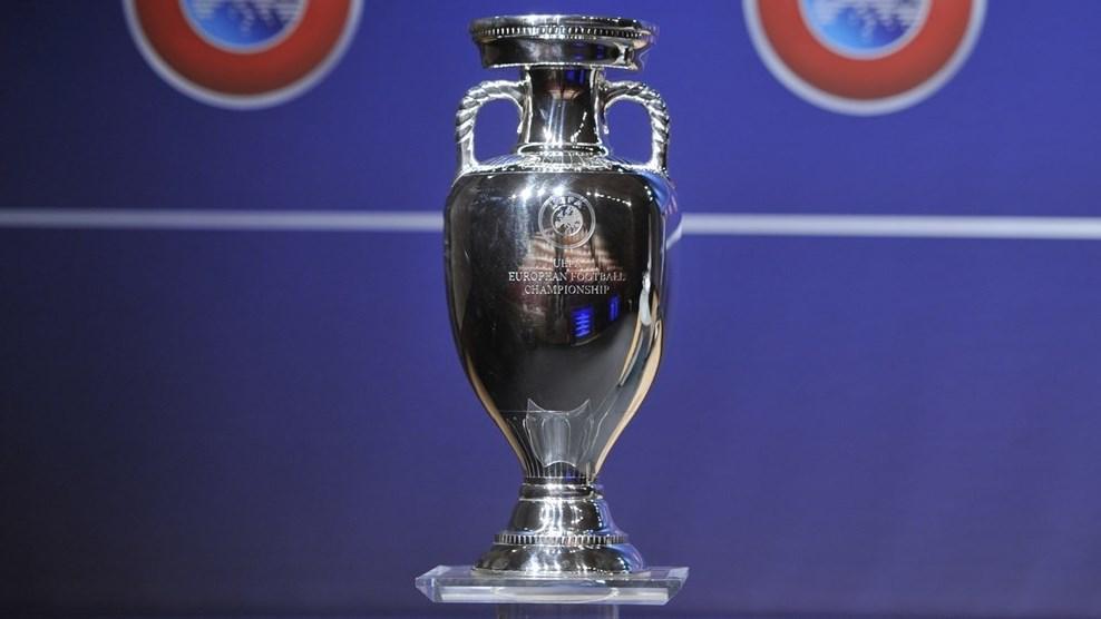 жеребьевка чемпионата европы по футболу 2016 видео черного металла