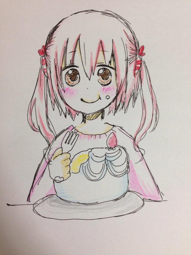 http://twitter.com/akari_kageyama/status/655760319671767040/photo/1