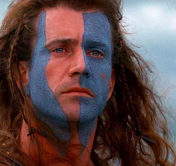 @Daniel_Portman @DoveMen for Scotland ! http://t.co/aRz2khYOkF