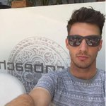 RT @TaylorMorrisLDN: England Cricketer @finnysteve in Dubai wearing his Saratoga II!  Shop Stevens pair http://t.co/1eYbs3yjZQ http://t.co/…