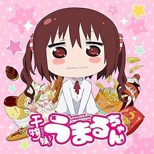 http://twitter.com/M4ki_kotori/status/655776084693094400/photo/1
