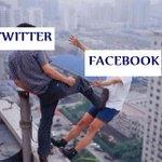qnd alguem fala q o facebook é melhor q o twitter https://t.co/25tLMRm1O8