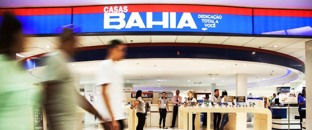 Crise: Casas Bahia e Pontofrio fecham 31 lojas no país  - http://t.co/MfP4wWUoh1  @roxmo Dilma agindo... :) http://t.co/roxXJkMOfV