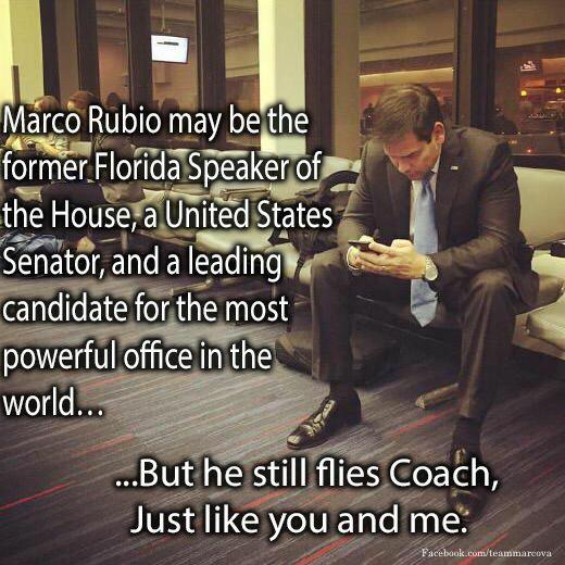 Join us today! http://t.co/XCIToJYuYO #StudentsForRubio #TeamMarco http://t.co/6uxHwrj8yL