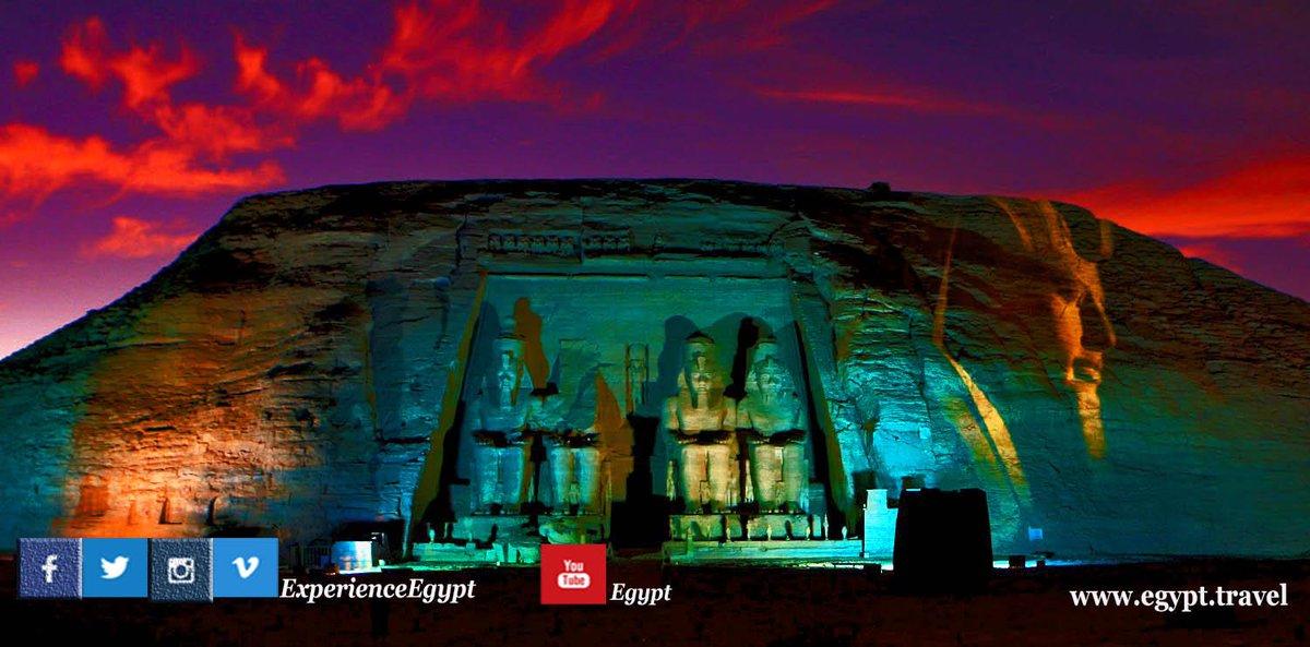 Sun Festival at Abu Simbel: Countdown: 3 days http://t.co/dOjx0Mq9tp #Abu_Simbel_50 #ُExperienceegypt #Visit_Egypy http://t.co/r5fZc3stcd