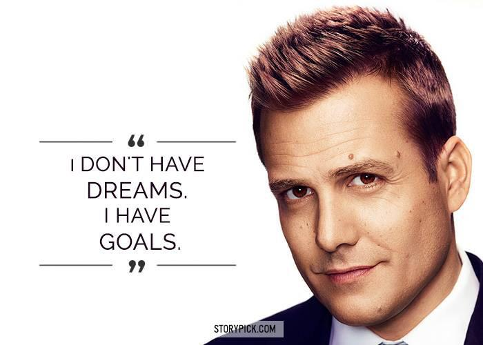 Harvey Specter says it all. http://t.co/f0P844vhOu