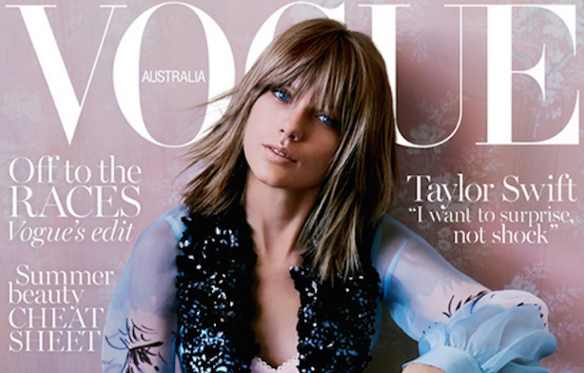 Want a copy of this month's @vogueaustralia? We'll be giving FIVE away! Fave, RT and follow for your chance to win! http://t.co/zJ4B9kZwMl