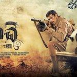 Wishing @IAmVarunTej Pragya & @krishjagar all the very best for #Kanche on  the 22nd..looking fwd to an Epic film:) http://t.co/oTEsM5O8xq