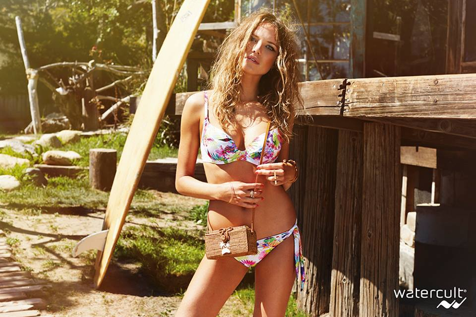 Excited for summer thanks to Watercult, a swimwear brand from Germany  Now available in store @InnerSecrets_CT https://t.co/EGyFYbE6m9